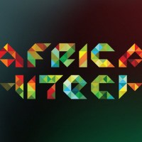 "Africa Hitech: ""Do U Really Wanna Fight"""