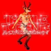 "Tickle Torture: ""Spiritual Machete"" Review"
