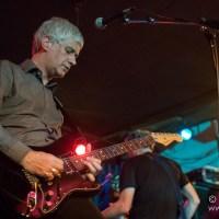 Photos: Loop at the Turf Club