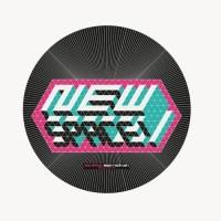 "Stream: Sound Verite ""New Space: Moon Rock Vol. 1"""