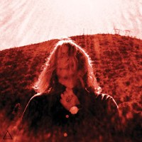 Ty Segall: Manipulator Review (Three Takes) (Show Wednesday!)