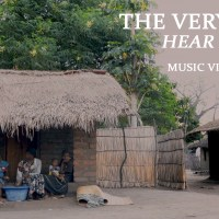 "The Very Best - ""Hear Me"""
