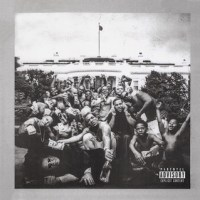 Review: Kendrick Lamar 'To Pimp A Butterfly'