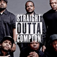 Straight Outta Compton Movie Review (Three Takes)