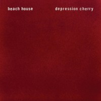 Review: Beach House -- Depression Cherry (Four Takes)