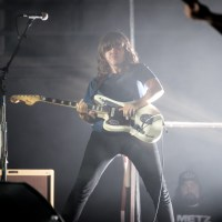 Photos: Courtney Barnett at First Avenue