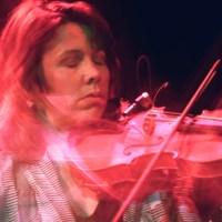 Photos: Sarah Neufeld at the Cedar Cultural Center
