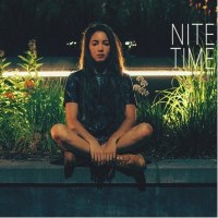 Review of new 'Nite Time' EP from local R&B singer Ness Nite (Release show FRIDAY!)