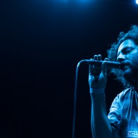Photos: Destroyer at the Fine Line