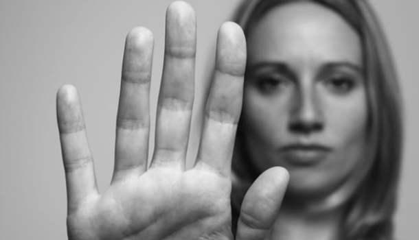 Estupros coletivos, pesadelos particulares