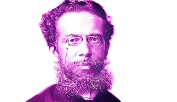 A obra completa de Machado de Assis para download