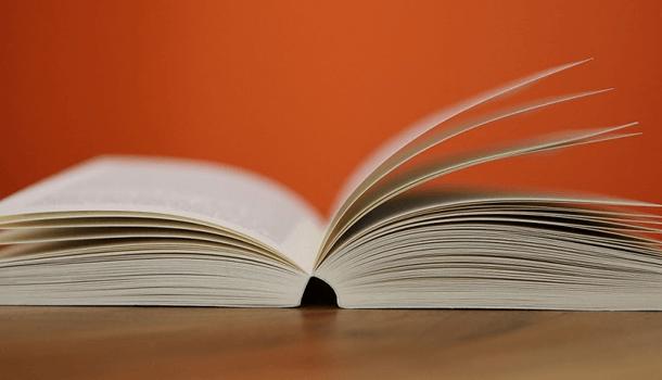 26 livros que mudaram minha vida e podem mudar a sua