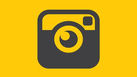 As 40 melhores fotografias brasileiras publicadas no Instagram em 2015