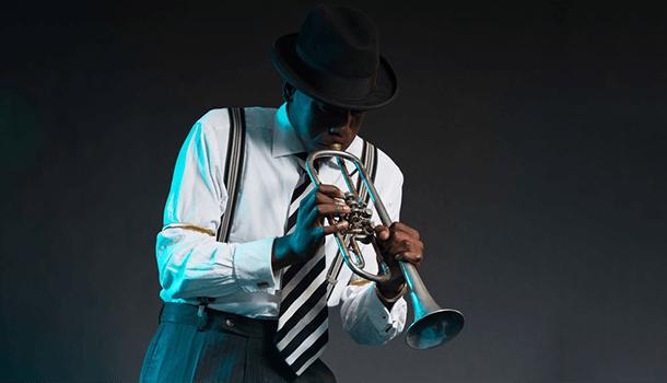 As 15 maiores canções da história do jazz