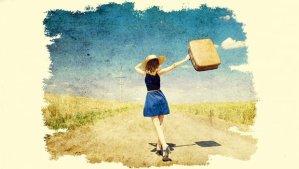 Apaixonar-se: a arte de entender tudo errado