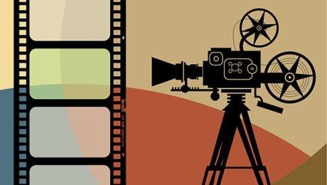 100 mil filmes históricos para ver no YouTube