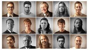 Os 12 perfis mais comuns de leitores da Revista Bula