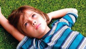 Lista dos 100 melhores filmes do século 21, segundo a BBC