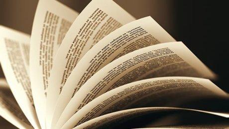 20 trechos literários que são diamantes ao meio-dia