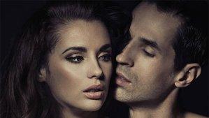 De que adianta 'beijar na boca e ser feliz' quando não se é feliz beijando por beijar?