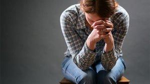 Não adianta fazer um retiro espiritual se você não acredita em nada disso
