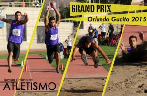 Orlando Guaita