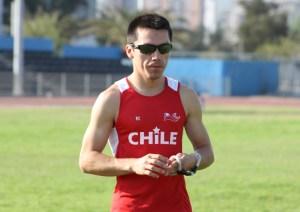 Cristián Valenzuela