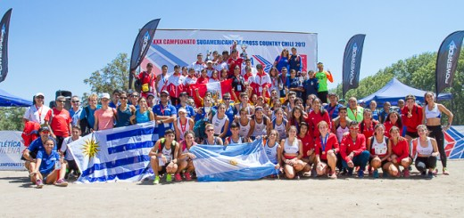 sudamericano Cross 01