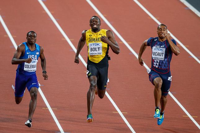Bolt 2