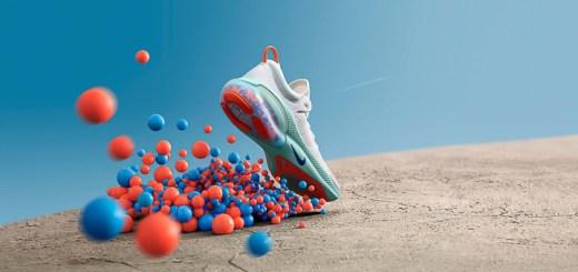 Nike Joyride (5)
