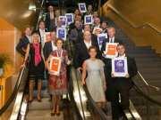 EuroCloud Congress 2014 confirma a las mejores empresas y soluciones cloud en Europa