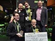 code_n15_award_winner_relayr