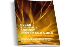 Ciberviolencia: una nueva forma de violencia de género