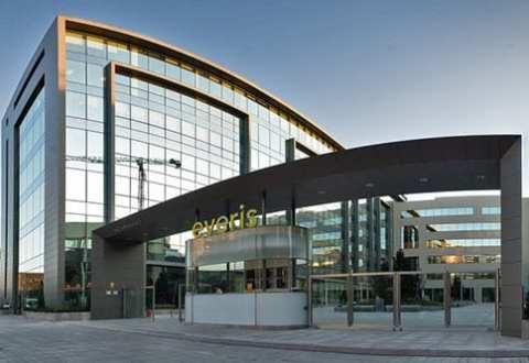everis contratará a 2.500 profesionales en España en los próximos doce meses