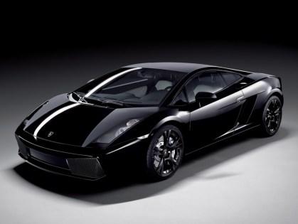 carros pretos 6
