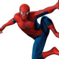 Homem Aranha, história, animações, filmes e mais