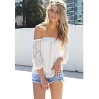 Blusa cigana - moldes e modelos lindos e modernos