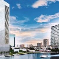 Empreendimento Luxuoso para Brasileiros em Miami
