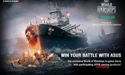 ASUS-WW-Contest