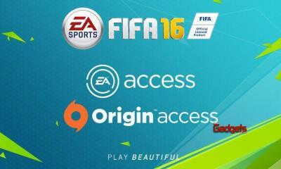 FIFA16_Vault_image_franchise_OAEAA