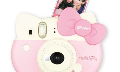 instax HK mini_with image