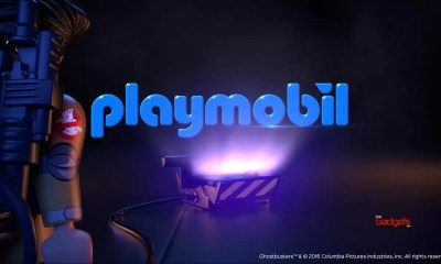 PLAYMOBIL_Ghostbusters copia