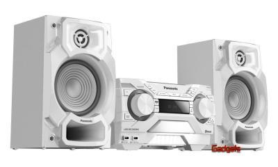 Panasonic-Minicomponente-SC-AKX220-blanco-03 copy