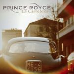 Prince Royce La Carretera