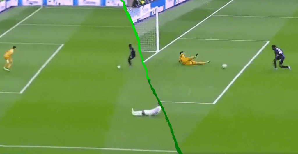 El-error-de-Courtois-en-la-Champions-League-1120x581