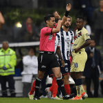 confirman-suspension-arbitro-final-america-vs-monterrey-var