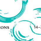 Celtic Connections 2016: launch today