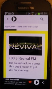 Revival Radioplayer phone (640x378)