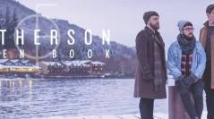 TTBA July Album of the Month: Fatherson