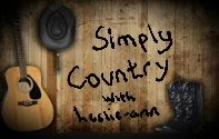 simply-country